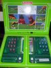 SUBBUTEO 60140 FOOTBALL GAME