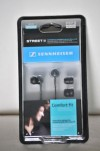 AURICULARES SENNHEISER CX200 PARA MP3, iPOD, iPHONE,..