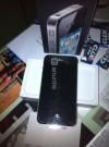 IPHONE 4 16 GB VODAFONE CON GARANTIA