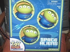 Mejores ofertas de playmobil