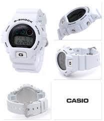 Casio G-Shock DW6900FS-8
