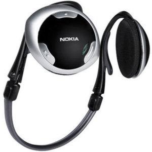 3b7cc7d93af Bluetooth NOKIA BH-501 Cascos Manos Libres Estéreo - 11.6 EUR ...
