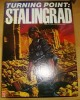 Avalon Hill: Turning Point Stalingrad