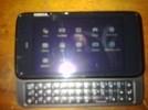 NOKIA N900 LIBRE O CAMBIO POR IPHONE