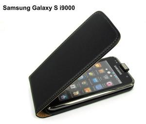 carcasa samsung s plus i9001