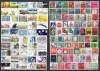 Sellos Alemania - Germany -  Deutschland Briefmarken