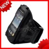 A0 New Black Arm band Sports Armband for apple iphone 4 4G