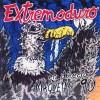 EXTREMODURO CD EN DIRECTO MAQUETAS 90. CD RARO PARA COLECCIONISTAS