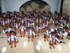 Playmobil riesige Piratenbande / !! 50 Figuren !! / Wie neu