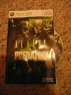 Alien Vs Predator (Xbox 360) Just Disc & Manual