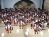 Playmobil riesige Piratenbande / !! 100 Figuren !! / Wie neu