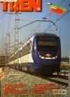 Hobby TREN 115  Metro Metrosur Madrid Renfe Zaragoza- Huesca Extremadura