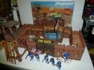 Playmobil 3773