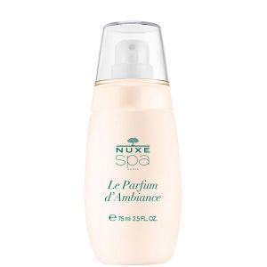 Nuxe le parfum d 39 ambience ambientador hogar 75ml - Mejor ambientador hogar ...