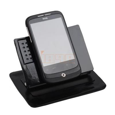 Universal 360° Car Dashboard Holder Stand Mount for Apple iPhone 3G 3GS 4 4S GPS