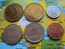 COREA LOTE DE 6 MONEDAS DIFERENTES, | eBay</title><meta name=