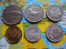 CROACIA LOTE DE 6 MONEDAS DIFERENTES, | eBay</title><meta name=
