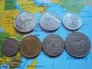 INDONESIA LOTE DE 7 MONEDAS DIFERENTES, | eBay</title><meta name=
