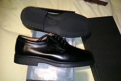 De En Hombre España Zapatos Hechos 48q4d