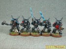 Warhammer 40k  Grey Knight propainted | eBay</title><meta name=