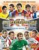 Adrenalyn 2011-2012. BALON DE ORO RONALDO | eBay</title><meta name=