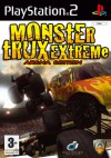 MONSTER TRUX EXTREME -Arena edition- para PlayStation 2 (con manual incluído) | eBay</title><meta name=