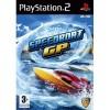 SPEEDBOAT GP para PlayStation 2 (con manual incluído) | eBay</title><meta name=