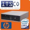 PC HP COMPAQ DC5800 INTEL CORE 2 DUO E8300 2.83GHz 2GB DVD±RW GB-LAN USB2.0 SFF   eBay</title><meta name=