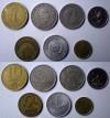 LOTE DE 7 MONEDAS DE HUNGRÍA, ÉPOCA COMUNISTA Y POSTCOMUNISTA. 7 HUNGARIAN COINS | eBay</title><meta name=