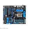 PLACA BASE ASUS P8P67 para CORE i3 i5,i7 y DDR3 HISPEED, USB3.0 Y BLUETOOTH | eBay</title><meta name=