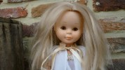 Blond Nancy de Famosa | eBay</title><meta name=