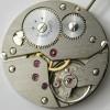 Cortebert Unitas 4697 pocket watch / watch stem wind movement Ø37.20mm | eBay</title><meta name=