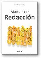 MANUAL DE REDACCION   eBay</title><meta name=