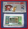 DONKEY KONG JR. Nintendo Game & Watch 1982 model DJ-101 + BOX, WORKING!! | eBay</title><meta name=