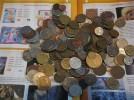 LOTE 2 DE 1 KILO DE MONEDAS ESTRANJERAS | eBay</title><meta name=