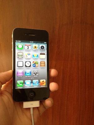 Vendo iphone 4 32 gb | eBay</title><meta name=