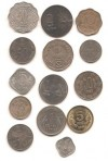 INDIA LOTE DE MONEDAS , LOT DIFFERENT COINS | eBay</title><meta name=