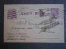 ENTERO POSTAL AÑO 1891 ZARAGOZA A BILBAO CENSURA MILITAR Y SELLO PEGADO | eBay</title><meta name=