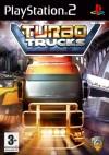 TURBO TRUCKS para PlayStation 2 (con manual incluído) | eBay</title><meta name=