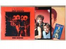 Queen: PVC One Vision + Radio Ga Ga + Love Kills 3#12
