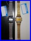 Pack de reloj casio dorado y plateado A159W F91W 2 relojes al precio de 1!!! | eBay</title><meta name=