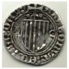 SILVER HALF REAL FERNANDO EL CATOLICO ARAGON ZARAGOZA MINT 1479-1516 RARE | eBay</title><meta name=