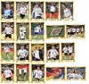 Panini EM / Euro 2012 - Deutschland Poster, Sticker D1-D20 | eBay</title><meta name=
