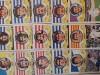 MAS DE 110 CROMOS DIFERENTES EDICIONES ESTE TEMPORADA 85/86 | eBay</title><meta name=