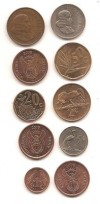 SOUTH AFRICA LOTE DE MONEDAS DIFERENTES , LOT DIFFERENT COINS | eBay</title><meta name=