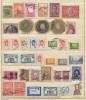 ARGENTINA. COLECCIÓN 140 SELLOS USADOS. TODOS DIFERENTES. | eBay</title><meta name=