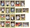 EURO 2012 PANINI EXTRA STICKERS 20 CROMOS EXCLUSIVOS D-1 a D-20 | eBay</title><meta name=