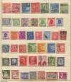 CUBA. COLECCIÓN 90 SELLOS USADOS. TODOS DIFERENTES. | eBay</title><meta name=