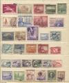 CHILE. COLECCIÓN 70 SELLOS USADOS. TODOS DIFERENTES. | eBay</title><meta name=