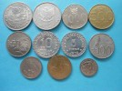 LOTE 11 MONEDAS INDONESIA DIFERENTES - LOT 11 COINS OF INDONESIA | eBay</title><meta name=